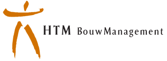 HTM Management